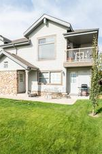 206, 31 EVERRIDGE Square SW - MLS® # A1036179