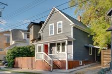 1101 MAGGIE Street SE - MLS® # A1036182
