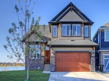 58 MAHOGANY Cove SE - MLS® # A1036213