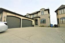 36 Coulee Park SW - MLS® # A1036278