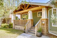 4240 GLOUCESTER Drive SW - MLS® # A1036319