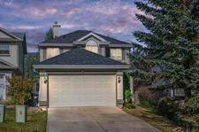 75 SOMERGLEN Place SW - MLS® # A1036412