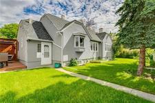 1317 15 Street SW - MLS® # A1036447