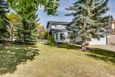 1256 SUN HARBOUR Green SE - MLS® # A1036628