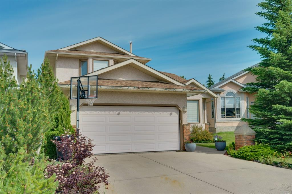198 ARBOUR SUMMIT Close NW - MLS® # A1036640