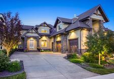 8 ASPEN RIDGE Manor SW - MLS® # A1036714