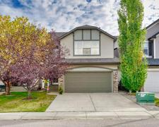 20 Cougarstone Common SW - MLS® # A1036988