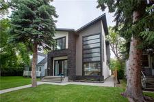 1334 18 Avenue NW - MLS® # A1036992