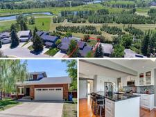 2315 DEER SIDE Drive SE - MLS® # A1037093
