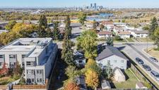 Albert Park/Radisson Heights Detached for sale:  4 bedroom 844 sq.ft. (Listed 2020-10-03)