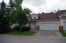 308 PROMINENCE Heights SW - MLS® # A1037279