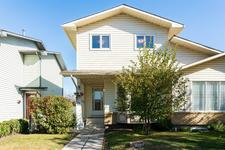 24 WOODFERN Road SW - MLS® # A1037297