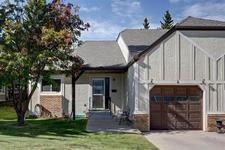4 COACH SIDE Terrace SW - MLS® # A1037354