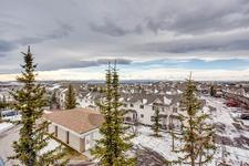 1305, 1010 ARBOUR LAKE Road NW - MLS® # A1037487