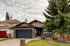 147 CANTERBURY Court SW - MLS® # A1037667