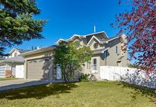 310 SANDSTONE Drive NW - MLS® # A1037739