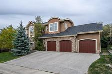 11 Spring willow  Way SW - MLS® # A1037752