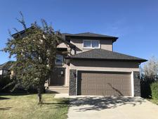 242 Royal Abbey  Court NW - MLS® # A1037759