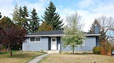716 CANTREE Road SW - MLS® # A1037866