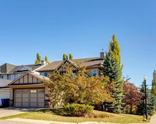 234 DISCOVERY Place SW - MLS® # A1037893