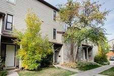 2, 107 Grier Terrace NE - MLS® # A1038096