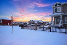 213 Heritage Drive - MLS® # A1038099