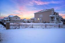 217 Heritage Drive - MLS® # A1038100