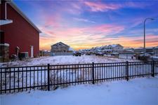 225 Heritage Drive - MLS® # A1038102