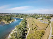 6 Riverview Landing SE - MLS® # A1038178