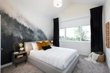 192 Crestridge Common SW - MLS® # A1038362