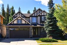 314 Discovery Ridge Boulevard SW - MLS® # A1038395