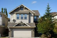 303 Chapalina Terrace SE - MLS® # A1038419