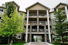 414, 5000 Somervale Court SW - MLS® # A1038570