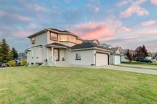 9385 Hidden Valley Drive W - MLS® # A1038690