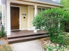 1713 13 Avenue SW - MLS® # A1038695