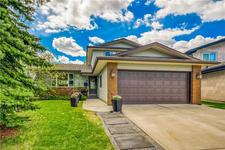 92 Range Green NW - MLS® # A1038727