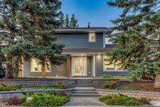 120 Lake Lucerne Crescent SE - MLS® # A1038854