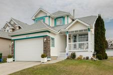 9151 Scurfield Drive NW - MLS® # A1039016