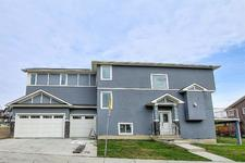 8 Nolancliff Place NW - MLS® # A1039045