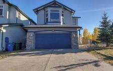 4 Brightondale Parade SE - MLS® # A1039084