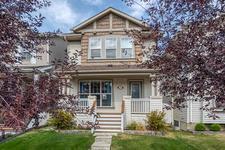 267 Prestwick Heights SE - MLS® # A1039116