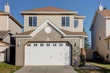 350 Bridleridge Way SW - MLS® # A1039125