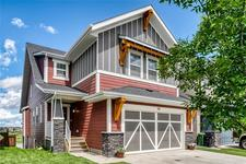 56 MASTERS Court SE - MLS® # A1039310