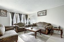 1339 Abbeydale Drive SE - MLS® # A1039463
