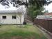 9924 Oakridge Road SW - MLS® # A1039626