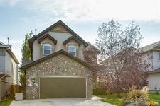 188 Bridlerange Circle SW - MLS® # A1039666