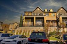 2 Cranbrook Villas SE - MLS® # A1039724