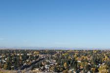 909, 9800 Horton Road SW - MLS® # A1039760