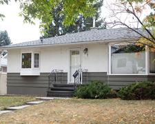 107 Hendon Drive NW - MLS® # A1039902
