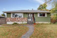 423 Hendon Drive NW - MLS® # A1039924